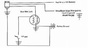 Mercury 200 Wiring Diagram : print out this guide mercury outboard troubleshooting ~ A.2002-acura-tl-radio.info Haus und Dekorationen