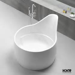 Baignoire Ilot Petit Espace by Very Small Bathtubs Bathtub Sizes In Feet Buy Very Small