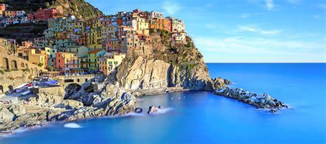 ou sont les toilettes en italien week end en italie pas cher avec lastminute