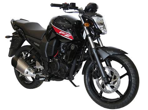Yamaha 150cc by Motocicleta Yamaha Fz16 150cc 2015 Liverpool Es Parte De