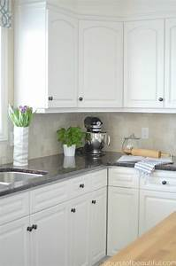 how to paint kitchen cabinets 949