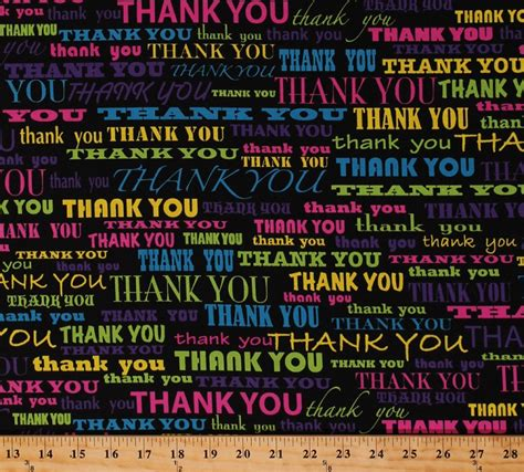cotton    words appreciation gratitude