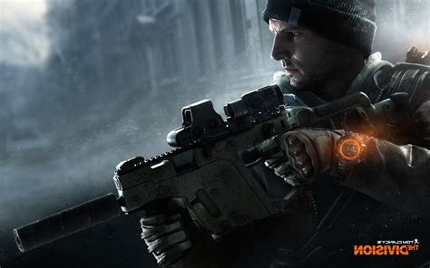 the division background 540x960 tom clancys the division 540x960 resolution hd 4k