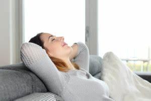 Trockene Luft Im Zimmer : schlechte und trockene luft durch einen heizl fter ~ A.2002-acura-tl-radio.info Haus und Dekorationen
