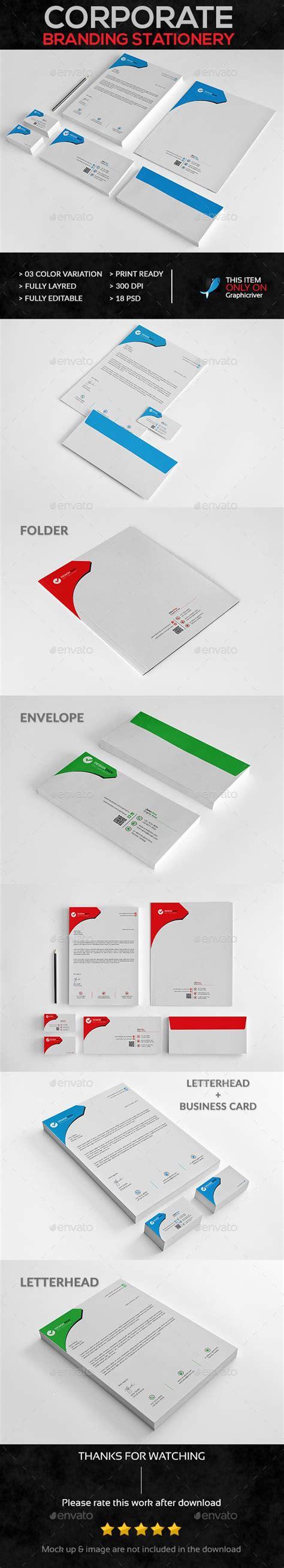 corporate identity  images corporate identity
