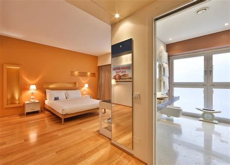 Best Western A Bologna Best Western Plus Hotel Bologna H 244 Tel Venise Best Western