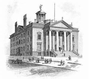 76th New York State Legislature - Wikipedia