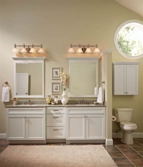 contemporary bathroom vanity sale clearance gallery home