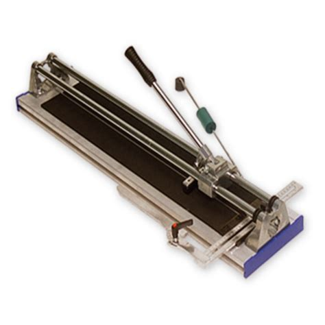 superior tile cutter 2 superior clinker professional tile cutter 1000mm