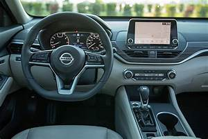 2019 Nissan Altima Edition One To Sell Starting June