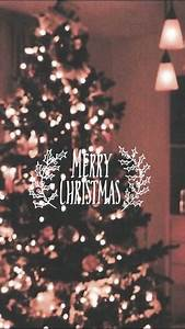 december christmas wallpaper | Tumblr