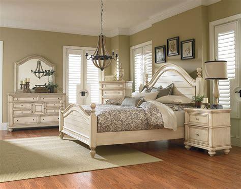 queen bedroom group  standard furniture wolf furniture