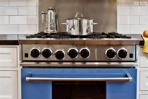 High End Kitchen Must Haves by High End Pro Style Range Things To Consider Your