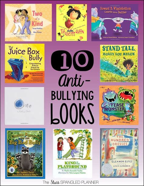 177 best anti bullying picture books images on 805   c1b261b21e8db8c4e770f60f0d1e93b1 library books kid books