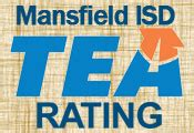 mansfield independent school district public education north