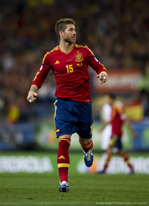 sergio ramos photo    pics wallpaper photo
