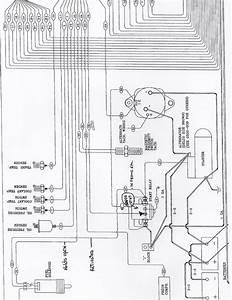 Spartan Motorhome Chis Wiring Diagram