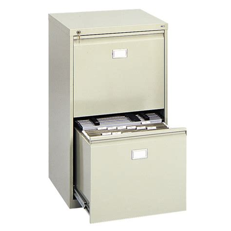 file hangers for filing cabinet safco products hanging print file filing cabinet reviews