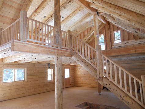 log cabin kits archives preassembled log homes  cabins  homestead log homes manufacturer