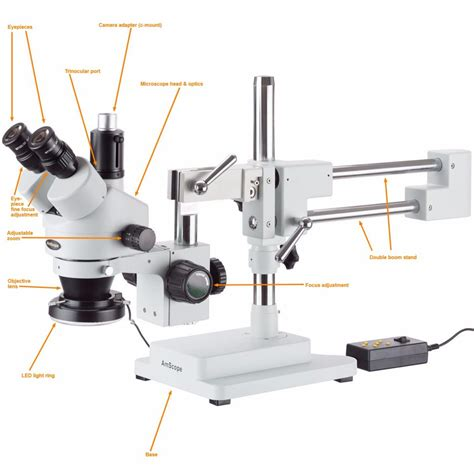 microscope with micro soldering microscopes everything you needed to