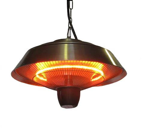 ceiling fan with heater heated ceiling fans and ceiling fan heaters ceiling fans
