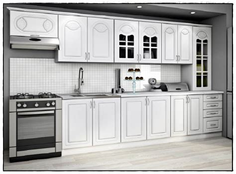 elements cuisine element de cuisine pas cher idées de décoration à la maison
