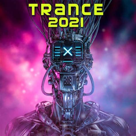At future house music we're lovers of house music. Progressive Trance EDM 2021 (Album)