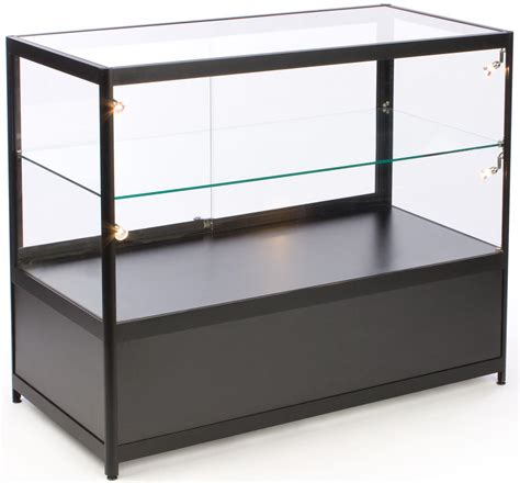 store display cabinets for sale iap34v48lt rw zoom jpg