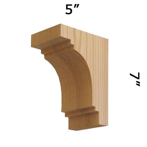 Corbel Images by Wood Corbel 30t1 Pro Wood Market