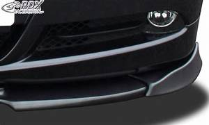 Bmw E90 Sportendschalldämpfer : frontspoiler vario x bmw 3er e90 e91 09 2008 frontlippe ~ Jslefanu.com Haus und Dekorationen
