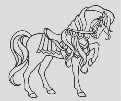 37 New Stock Of Coloring Page Pegasus Coloring Pages