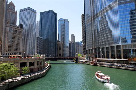 Free Chicago Photo by Free Chicago Wallpapers Wallpaper Cave