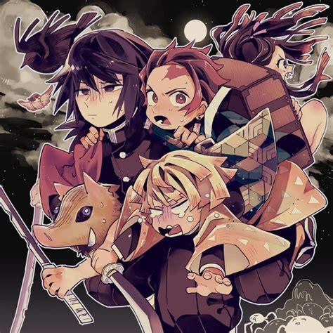 (1) หน้าแรก / ทวิตเตอร์   Slayer anime, Anime maid, Anime