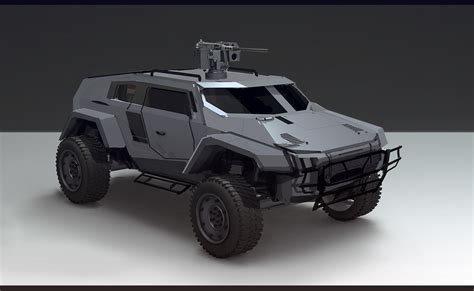 Concept Vehicles by Pin By Will On Future Vehicles Army