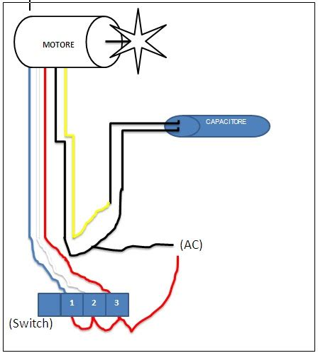 5 wire fan switch table l switch wiring diagram best inspiration for