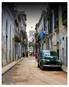 Kuba körutazás Havanna Varadero   Utazom.com Utazási Iroda