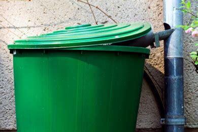 Grauwasser Nutzen Und Doppelt Sparen by Mit Einer Anlage Zum Grauwasser Recycling L 228 Sst Sich Viel