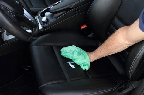 nettoyage sieges auto ম nettoyage siège auto alta cuir