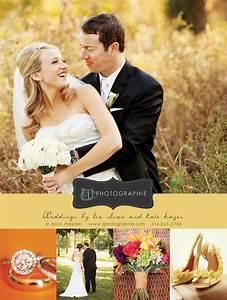 saint louis bride magazine ad l photographie blog st With wedding photography ads