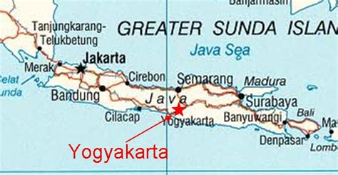 yogyakarta  cultural heritage indonesia tourism