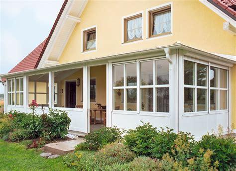 Wintergarten Auf Terrasse Bauen by Handwerklich Perfekt Wird Der Bau Wintergarten