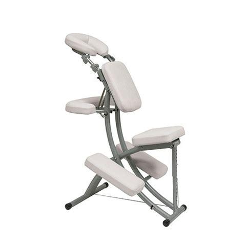chaise de assis chaise de assis mobilier