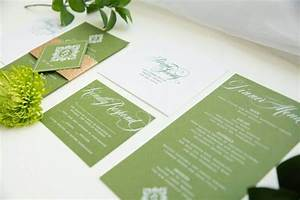 29 best tented wedding ideas images on pinterest tent With modern wedding invitations toronto