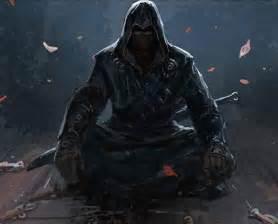 easter tabletop best 20 ninjas ideas on shuriken