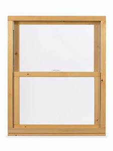 Window Basics: Learn the Types and Styles | DIY