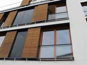 Schiebeläden Selber Bauen : schiebet r aussen ~ Michelbontemps.com Haus und Dekorationen