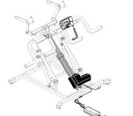 Pride Bariatric Lift Chair by Lift Chair Motor Assembly Super Sagless Fbs Drvasmb2007