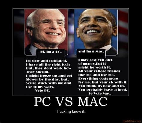 Mac Memes - mac vs pc memes image memes at relatably com
