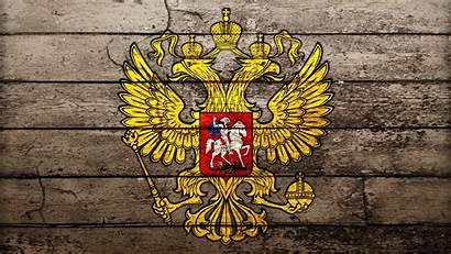 Manchester United Wallpapers Emblem National Pokemon Eagle