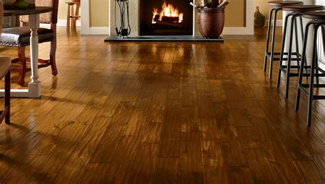 wooden floor sles bruce hardwood flooring prices home flooring ideas